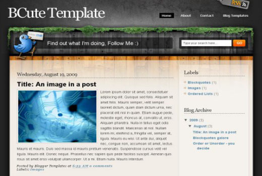 http://www.bloggertemplatesfree.com/templates-images/bcute.jpg