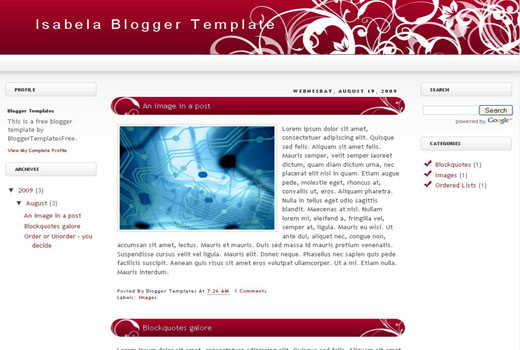 http://www.bloggertemplatesfree.com/templates-images/isabela.jpg